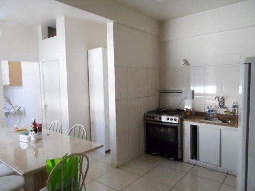 Foto 9 apartamento 3 quartos gutierrez - cod: 95304