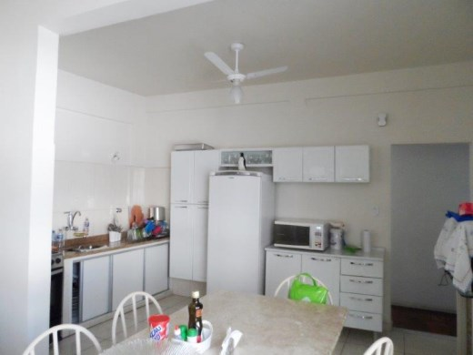 Foto 10 apartamento 3 quartos gutierrez - cod: 95304