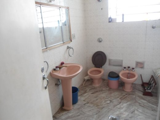 Casa de 5 dormitórios à venda em Serra, Belo Horizonte - MG