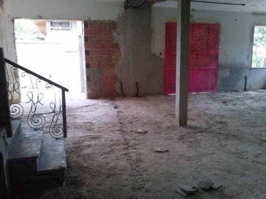 Casa de 4 dormitórios à venda em Cidade Jardim, Belo Horizonte - MG