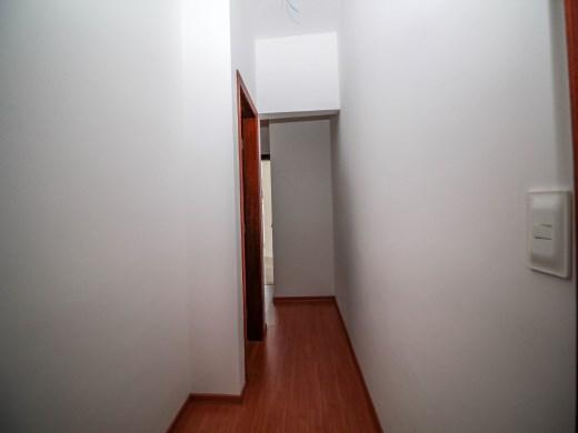 Apto de 2 dormitórios à venda em Serra, Belo Horizonte - MG