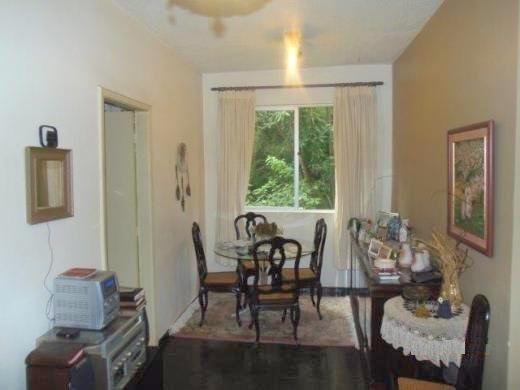 Apto de 3 dormitórios à venda em Buritis, Belo Horizonte - MG