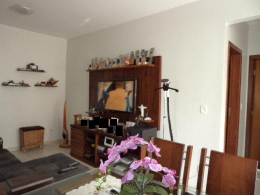 Apto de 2 dormitórios à venda em Centro, Belo Horizonte - MG