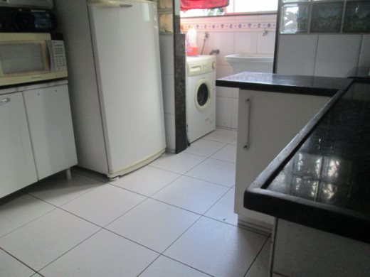 Apto de 2 dormitórios à venda em Padre Eustaquio, Belo Horizonte - MG