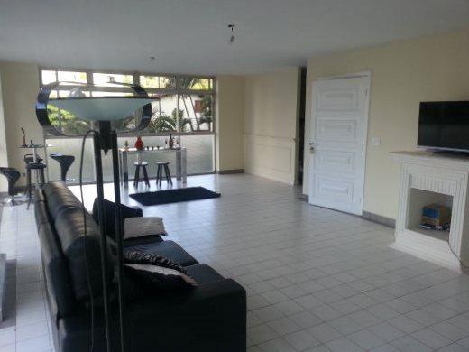 Foto 1 apartamento 4 quartos sion - cod: 95606