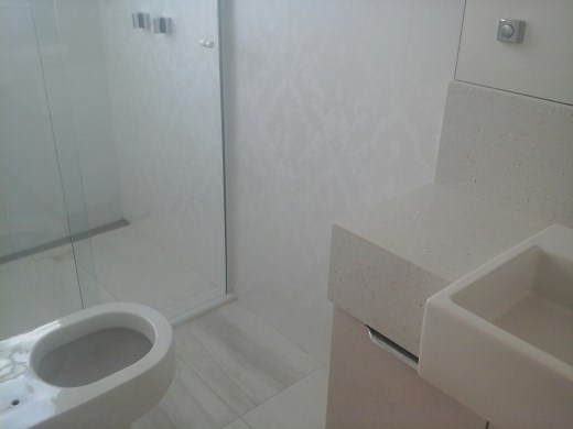 Casa Em Condominio de 4 dormitórios à venda em Cond. Vale Dos Sonhos, Belo Horizonte - MG