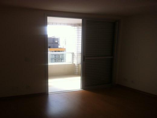 Cobertura de 3 dormitórios à venda em Lourdes, Belo Horizonte - MG