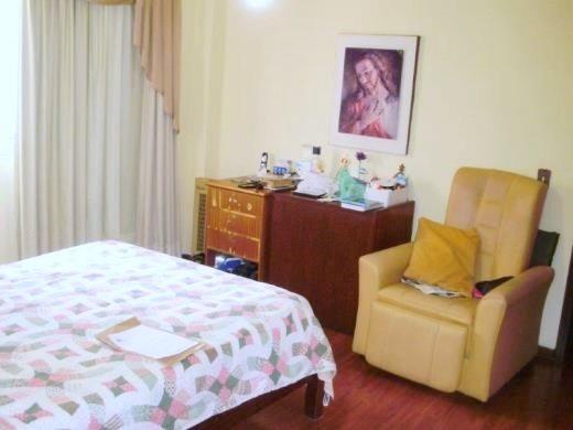 Cobertura de 6 dormitórios em Anchieta, Belo Horizonte - MG