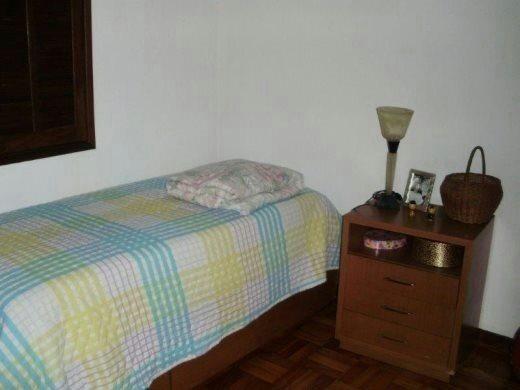 Casa de 3 dormitórios à venda em Cruzeiro, Belo Horizonte - MG