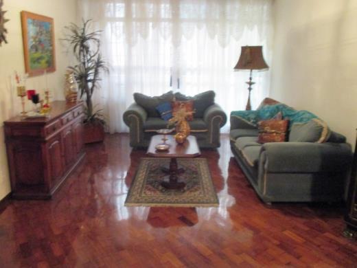 Foto 1 apartamento 4 quartos cidade jardim - cod: 96051