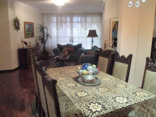 Foto 3 apartamento 4 quartos cidade jardim - cod: 96051