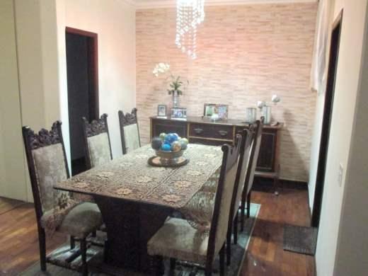 Foto 4 apartamento 4 quartos cidade jardim - cod: 96051