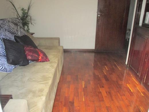 Foto 6 apartamento 4 quartos cidade jardim - cod: 96051