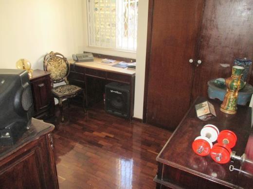 Foto 7 apartamento 4 quartos cidade jardim - cod: 96051