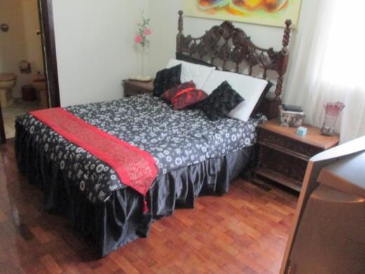 Foto 8 apartamento 4 quartos cidade jardim - cod: 96051