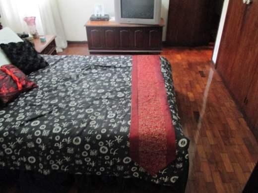 Foto 9 apartamento 4 quartos cidade jardim - cod: 96051