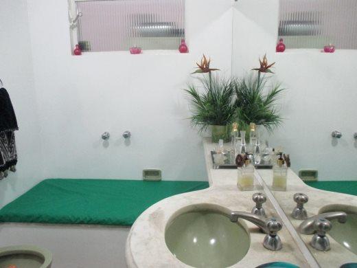 Foto 10 apartamento 4 quartos cidade jardim - cod: 96051