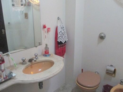 Foto 11 apartamento 4 quartos cidade jardim - cod: 96051