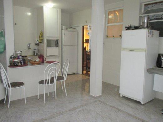 Foto 12 apartamento 4 quartos cidade jardim - cod: 96051