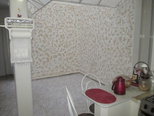 Foto 13 apartamento 4 quartos cidade jardim - cod: 96051