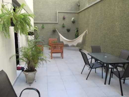 Foto 14 apartamento 4 quartos cidade jardim - cod: 96051