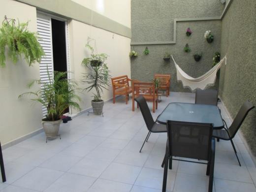 Foto 15 apartamento 4 quartos cidade jardim - cod: 96051