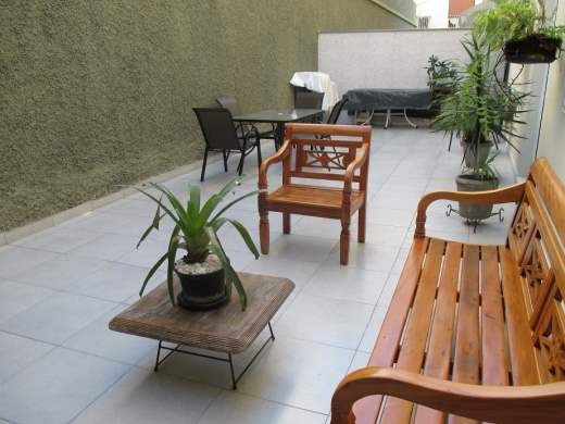 Foto 16 apartamento 4 quartos cidade jardim - cod: 96051
