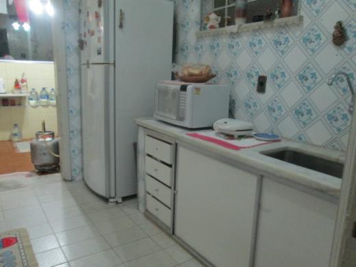 Casa de 3 dormitórios à venda em Nova Suica, Belo Horizonte - MG