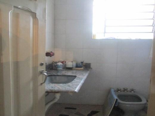 Galpao à venda em Padre Eustaquio, Belo Horizonte - MG