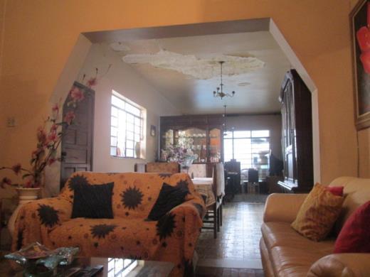 Foto 1 casa 3 quartos padre eustaquio - cod: 96131