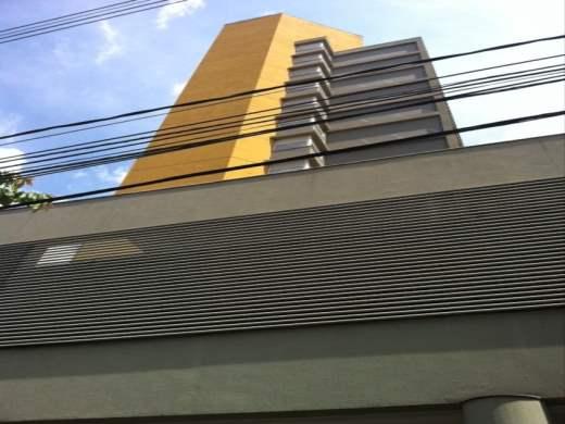 Foto 1 apart hotel 1 quarto lourdes - cod: 96138