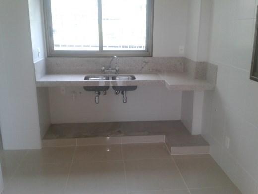 Apto de 3 dormitórios à venda em Cond. Vale Dos Cristais, Nova Lima - MG
