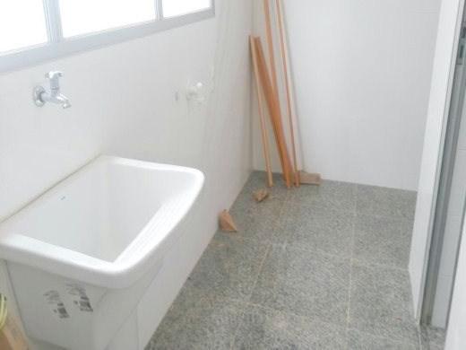 Cobertura de 3 dormitórios em Anchieta, Belo Horizonte - MG