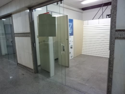 Foto 1 lojasanto agostinho - cod: 96245