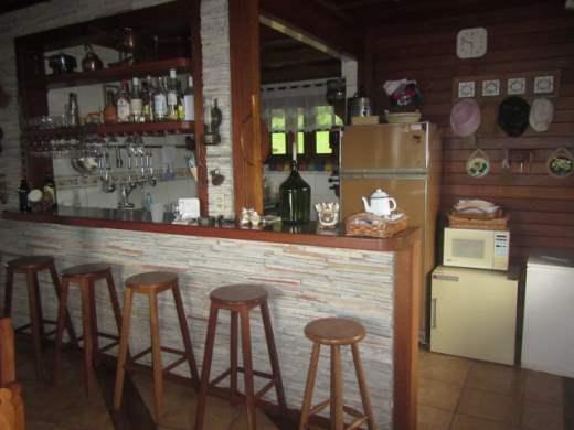 Casa Em Condominio de 3 dormitórios em Cond. Estancia Alpina, Itabirito - MG