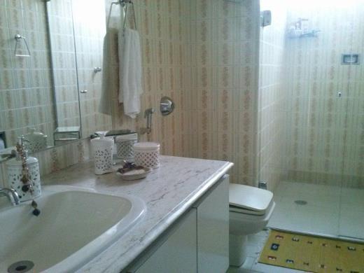Apto de 4 dormitórios à venda em Nova Granada, Belo Horizonte - MG