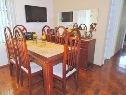 Foto 1 apartamento 3 quartos anchieta - cod: 96483