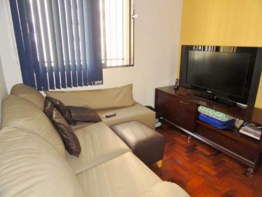 Foto 2 apartamento 3 quartos anchieta - cod: 96483