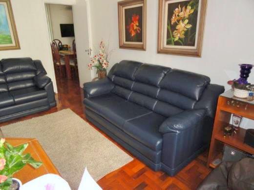 Foto 3 apartamento 3 quartos anchieta - cod: 96483