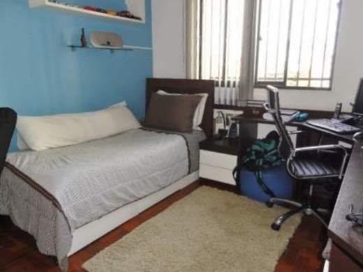 Foto 6 apartamento 3 quartos anchieta - cod: 96483