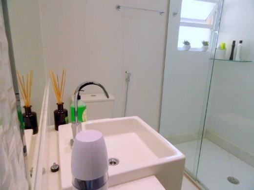 Foto 8 apartamento 3 quartos anchieta - cod: 96483