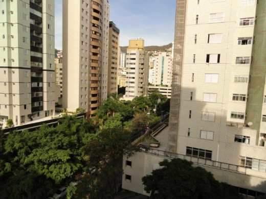 Foto 9 apartamento 3 quartos anchieta - cod: 96483