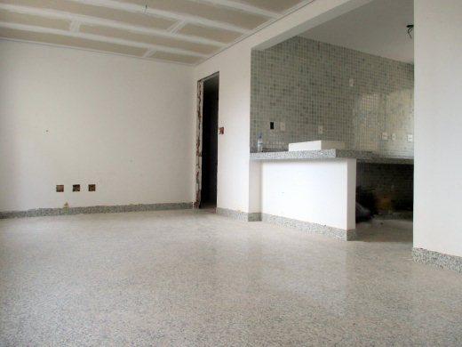 Foto 1 apartamento 3 quartos buritis - cod: 96510