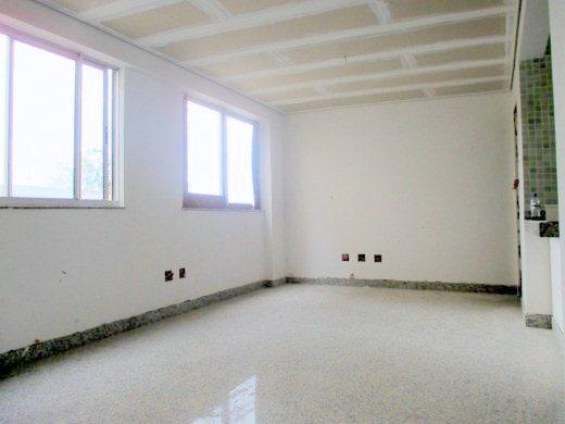 Foto 2 apartamento 3 quartos buritis - cod: 96510