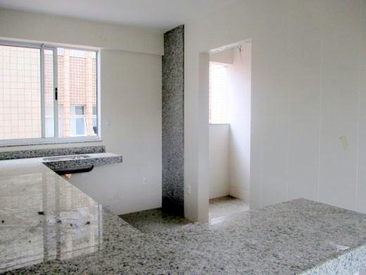Foto 5 apartamento 3 quartos buritis - cod: 96510