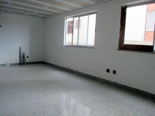 Foto 7 apartamento 3 quartos buritis - cod: 96510