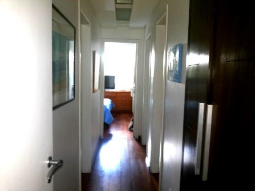 Foto 10 apartamento 4 quartos sion - cod: 96519