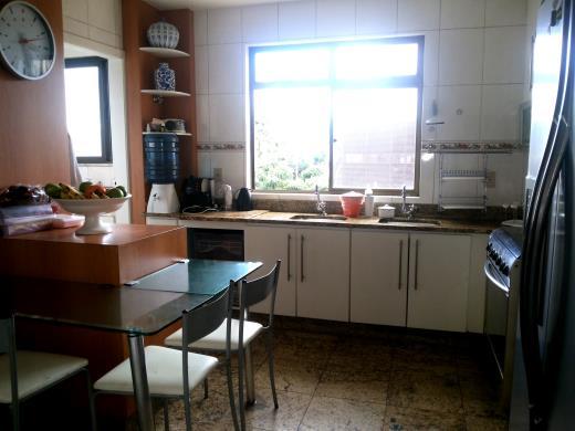 Foto 11 apartamento 4 quartos sion - cod: 96519