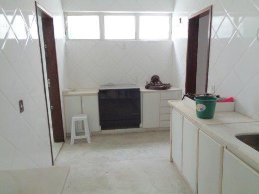 Apto de 4 dormitórios à venda em Lourdes, Belo Horizonte - MG