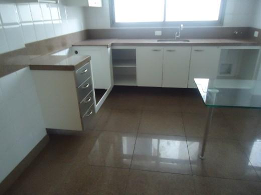 Apto de 4 dormitórios à venda em Funcionarios, Belo Horizonte - MG